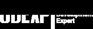 odexp logo