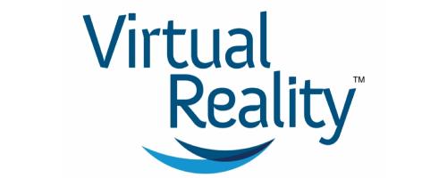 10.Virtual-Reality