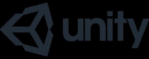 11.Unity