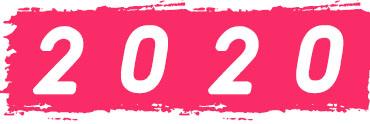 odexp 2020