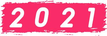 odexp 2021