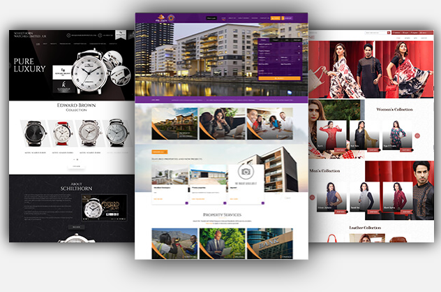 website-design-services-webdesign-carousel