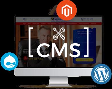 cms-web-development-services-banner
