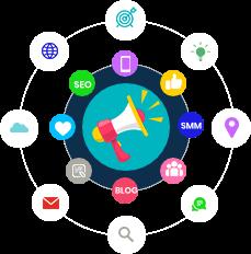 digital-marketing-services-banner-image