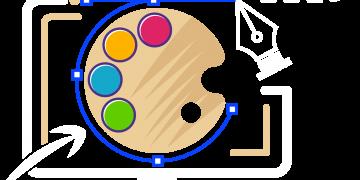 logo-design-services-banner