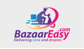 logo-design-services-bazaar-easy