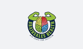 logo-design-services-brainsales