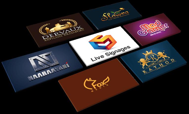 logo-design-services-design