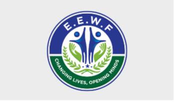 logo-design-services-eewf