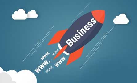 small-business-website-design-blog