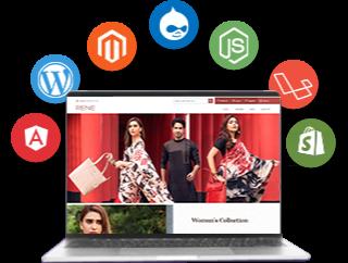 website-design-services-dynamic-design-b-thumb